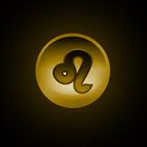 символ льва гороскоп