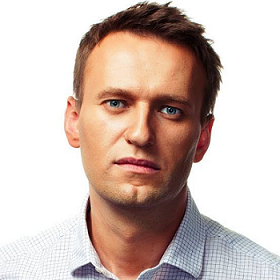 Натальная карта Навального