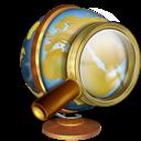 Переезд для улучшения судьбы с помощью астролога и локального гороскопа